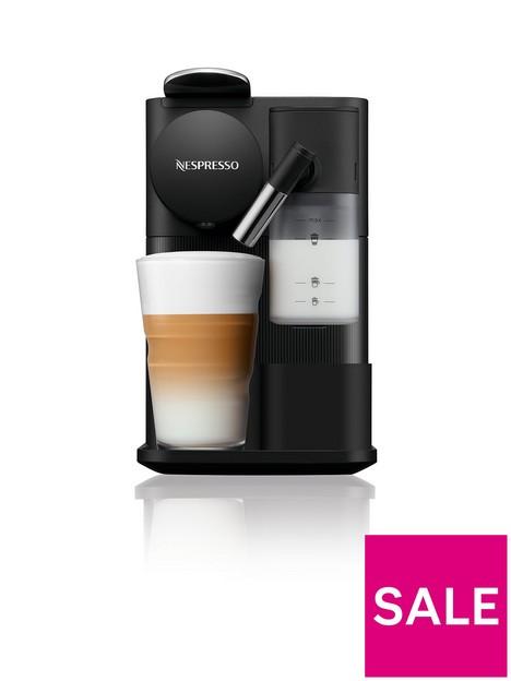 nespresso-latissima-one-coffee-machine-black
