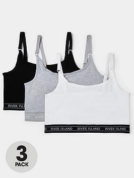 ri-plus-plus-3-pack-crop-bralet-grey