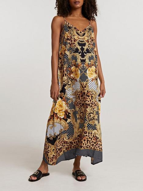 river-island-maxi-slip-dress