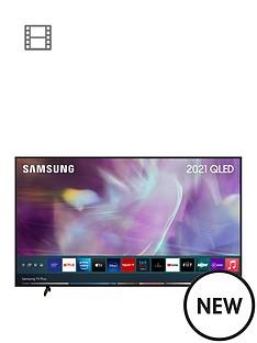 samsung-2021-43-q60a-qled-4k-quantum-hdr-smart-tv