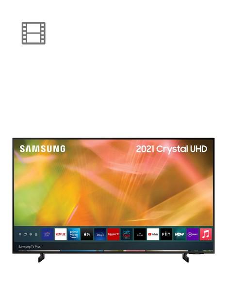 samsung-2021-75nbspinch-au8000-crystal-uhd-4k-hdr-smart-tv