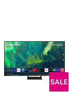 samsung-2021-65nbspinch-q70a-qled-4k-quantum-hdr-smart-tv