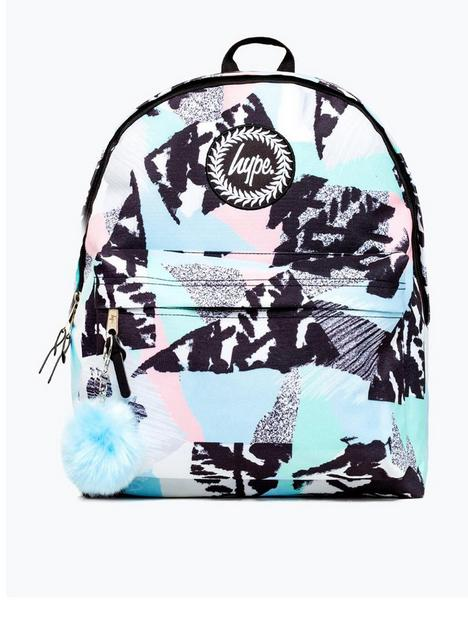 hype-girls-pastel-abstract-backpack-multi