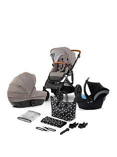 kinderkraft-stroller-prime-2020-3-in-1-travel-system-accessories-beige