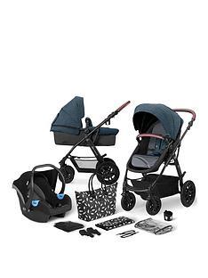 kinderkraft-multipurpose-carriage-3in1-xmoov-denim