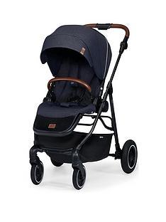 kinderkraft-pushchair-all-road-imperial-blue