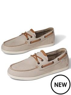 toms-claremont-canvas-boat-shoes