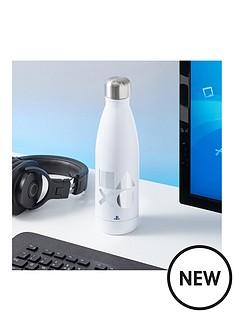 playstation-metal-water-bottle-ps5
