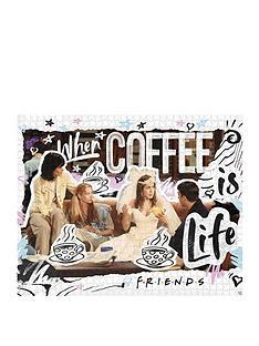 friends-coffee-is-life-1000pc-jigsaw