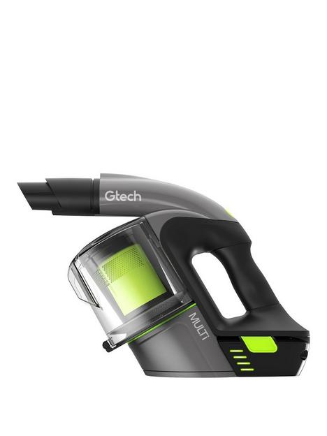 gtech-multi-mk2-cordless-handheld-cleaner-and-attachments