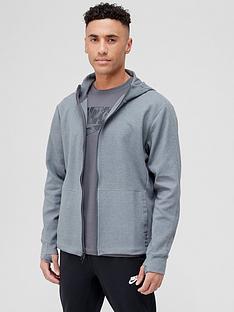 nike-dri-fitnbspfleecenbspfull-zip-hoodie-grey