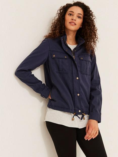 fatface-natalie-pocket-detail-jacket-navy