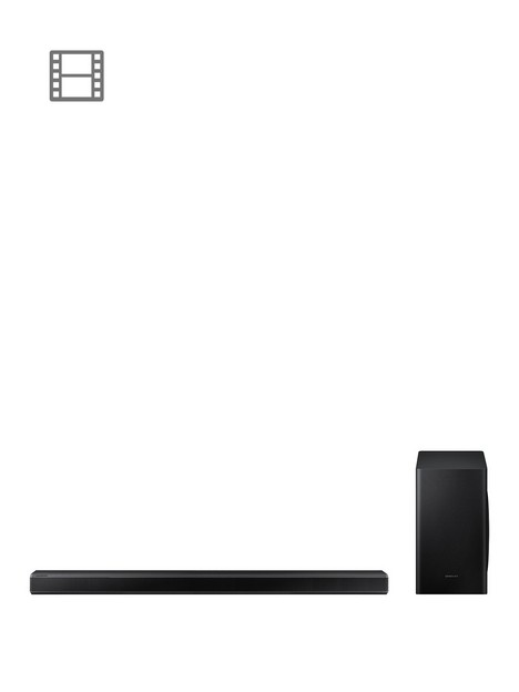 samsung-q70t-312ch-cinematic-soundbar-with-dolby-atmos-and-dtsx
