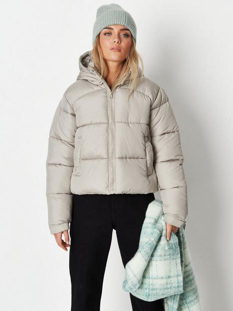missguided-missguided-hooded-padded-jacket-sagenbsp
