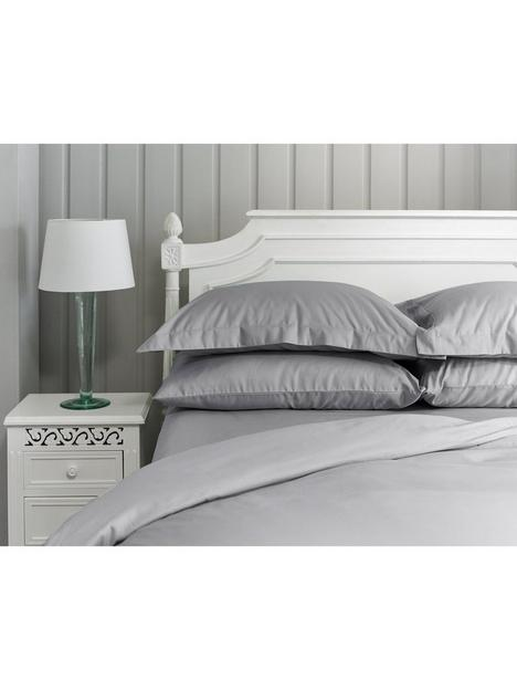 the-lyndon-co-the-lyndon-co-800tc-sateen-oxford-pillowcase