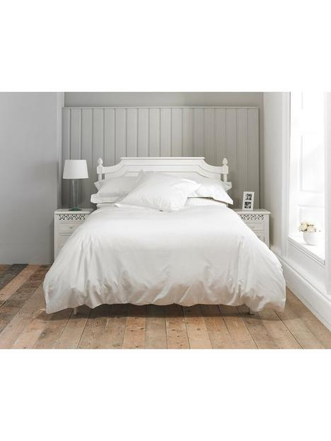 the-lyndon-co-800tc-sateen-32cm-fitted-sheet