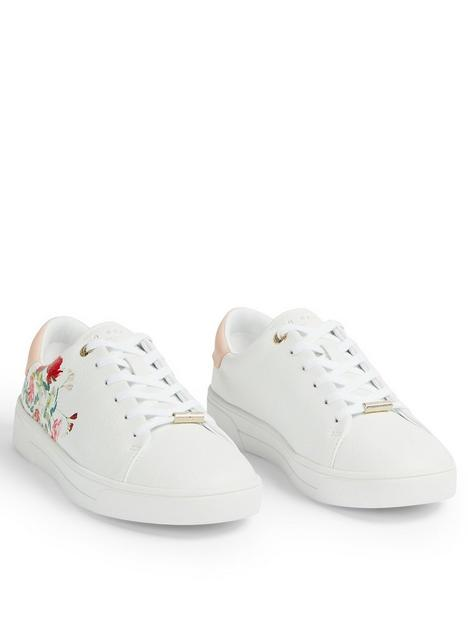 ted-baker-metropolis-cupsole-trainer