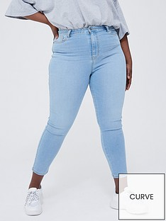 in-the-style-curve-in-the-style-curve-xnbspjac-jossa-skinny-jeans-light-blue-wash
