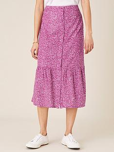 monsoon-maddy-non-print-jersey-skirt