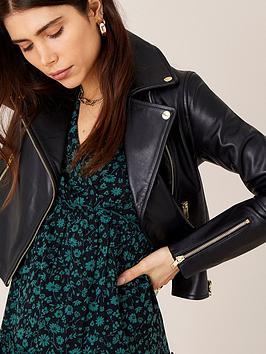 monsoon-leather-biker-jacket-black