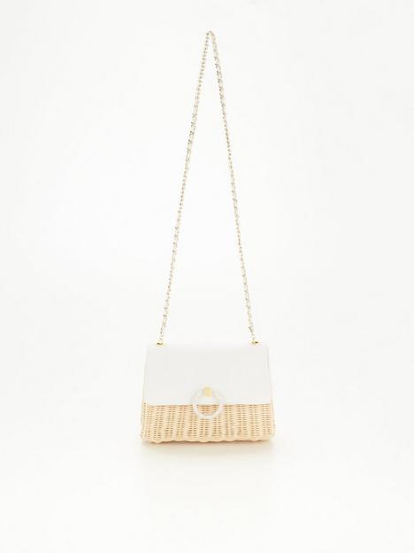 ted-baker-straw-circle-lock-cross-body-bag-ivory