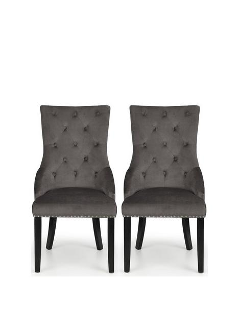 julian-bowen-set-of-2-veneto-knockerback-chairs