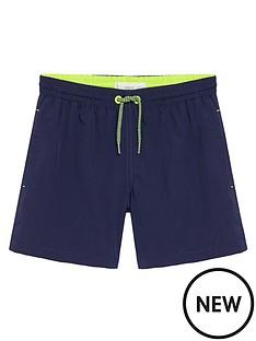 mango-boys-swim-shorts-navy