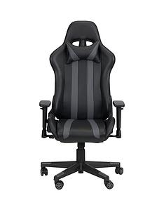 prod1090374065: Meteor Gaming Chair