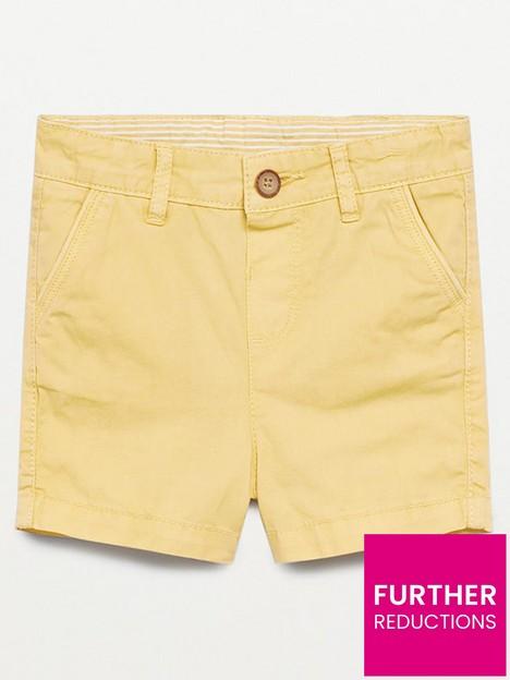 mango-baby-boys-cotton-chino-shorts