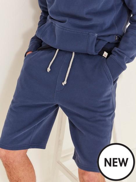 fatface-fat-face-beckley-jersey-shorts