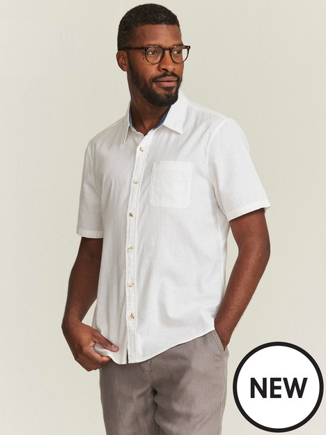 fatface-fat-face-bugle-linen-mix-short-sleeve-shirt