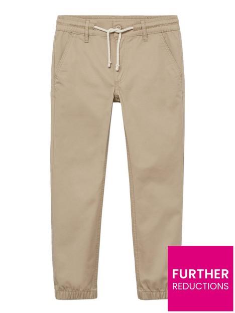 mango-boys-chino-trousers