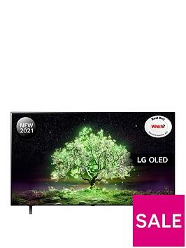 lg-oled65a16la-65-inch-oled-4k-ultra-hd-hdr-smart-tv