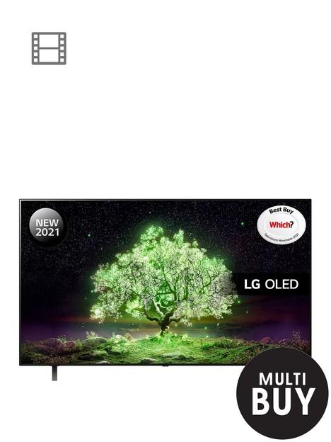 lg-oled55a16la-55-inch-oled-4k-ultra-hd-hdr-smart-tv