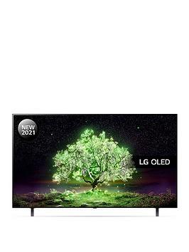 lg-oled48a16la-48-inchnbspolednbsp4k-ultra-hd-hdr-smart-tv