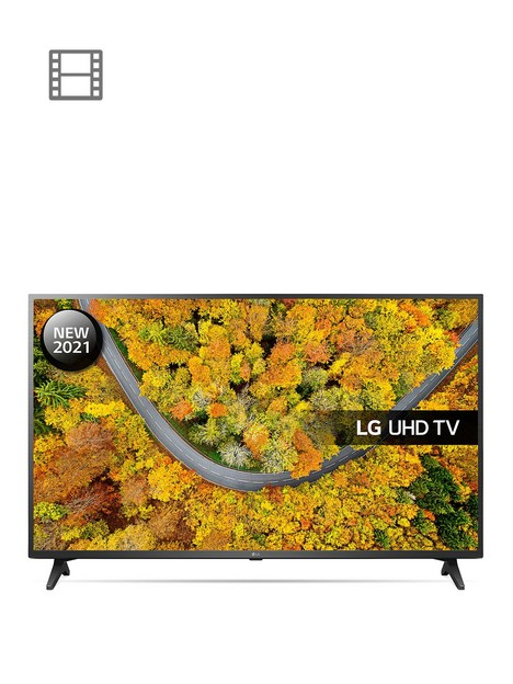 lg-65up75006lf-65-inch-4k-ultra-hd-hdr-smart-tv