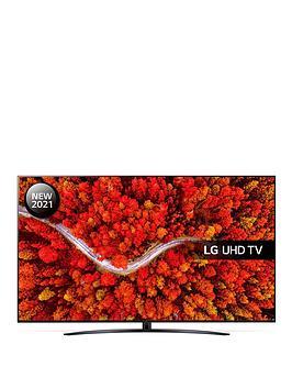 lg-70up81006la-70-4k-ultra-hd-hdr-smart-tv