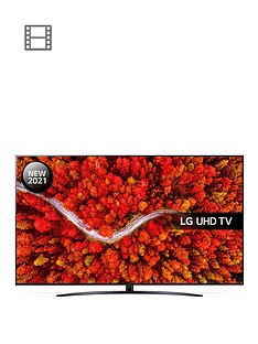 lg-lg-70up81006la-70-4k-ultra-hd-hdr-smart-tv