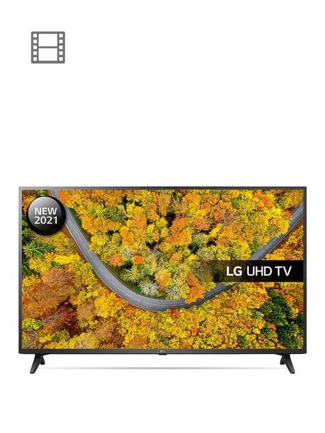 lg-50up75006lf-50-inch-4k-ultra-hd-hdr-smart-tv
