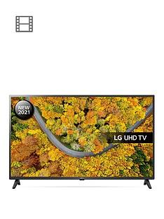 lg-lg-43up75006lf-43-4k-ultra-hd-hdr-smart-tv