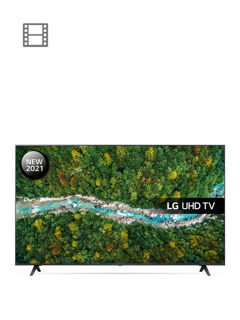 lg-55up77006lb-55-inch-4k-ultra-hd-hdr-smart-tv
