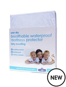 downland-terry-waterproof-deep-mattress-protector-30-cm-depth