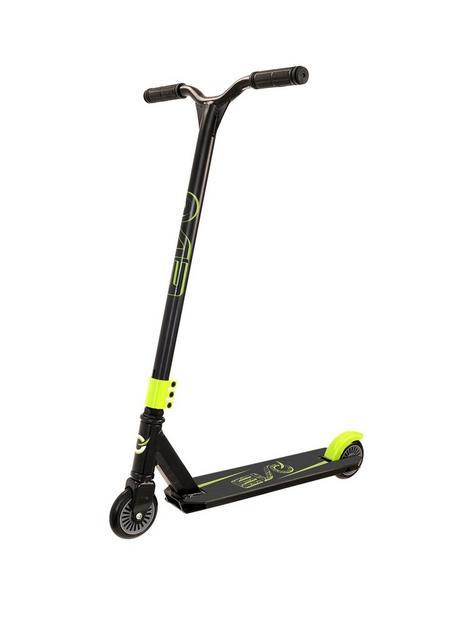 evo-evo-kraken-stunt-scooter-lime