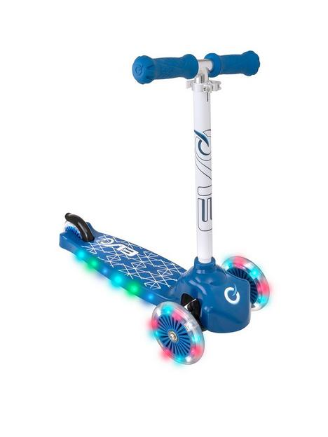 evo-light-up-move-n-groove-blue