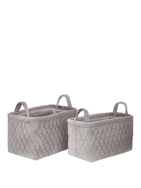 set-of-2-quilted-soft-touch-baskets