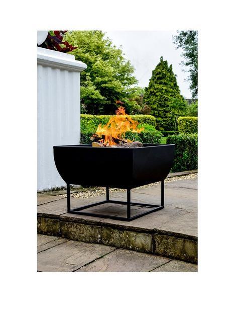 ivyline-outdoor-windermere-firebowl-black-iron