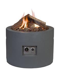 happy-cocoon-small-round-garden-heater