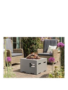 happy-cocoonnbspsquare-garden-heater-small