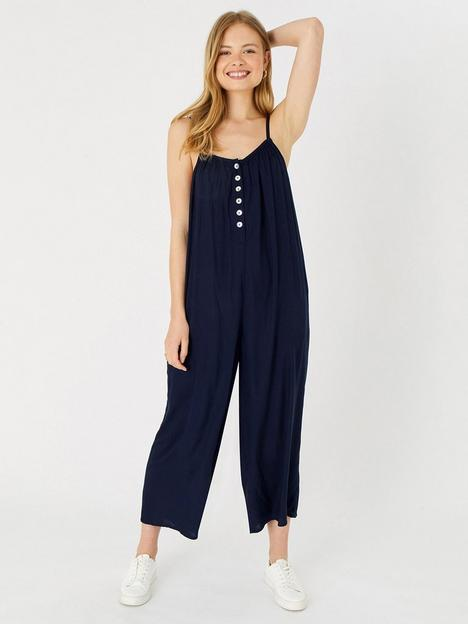 accessorize-relaxed-jumpsuit-navy