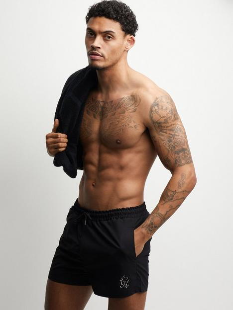 gym-king-swim-short